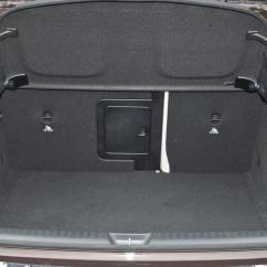 Cheap Leather Chairs Hans Wegner Folding Chair Mercedes-benz Gla Interior | Autocar