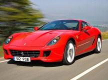 Ferrari 599 2006-2012 Review (2017) | Autocar