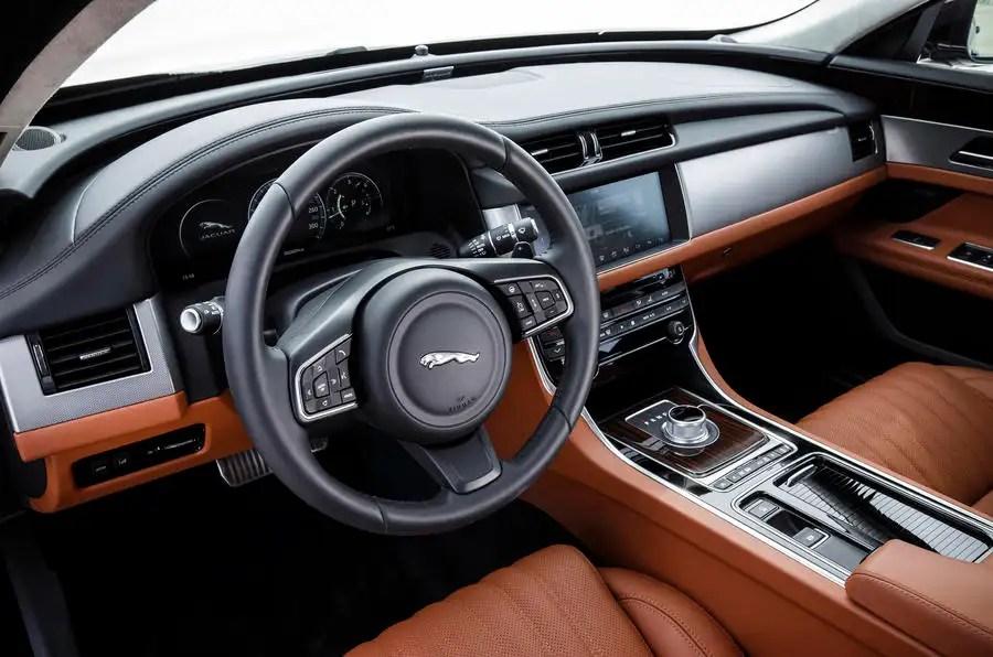 Free Photo Jaguar Car Emblem Sign Free Image On