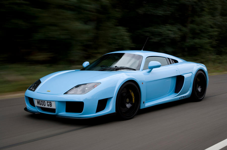 World Most Costly Car Wallpaper Noble M600 Interior Autocar