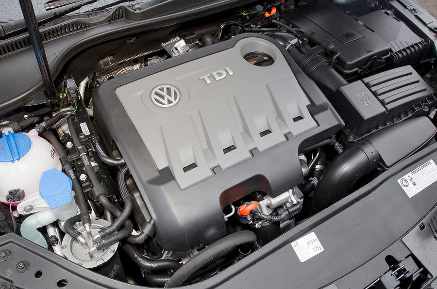 Volkswagen Eos 20062014 Review (2017) | Autocar