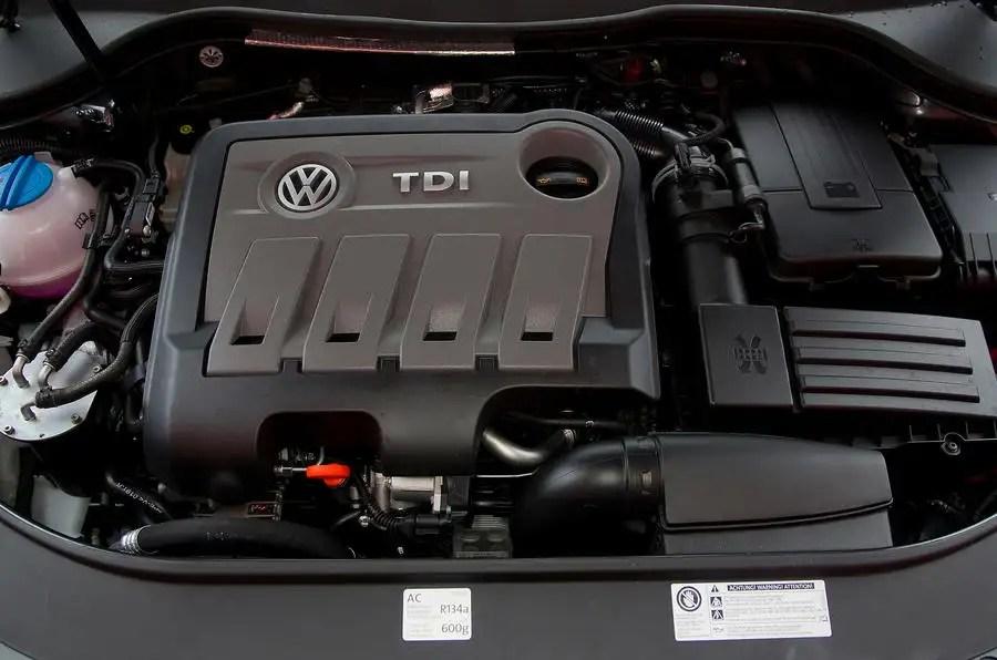 Ford Ac Diagram Volkswagen Passat 2011 2014 Review 2017 Autocar