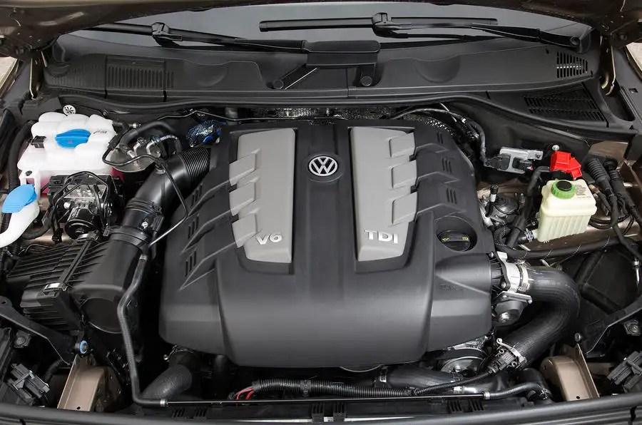 Bmw X5 Seats Diagram Volkswagen Touareg V6 Tdi Scr Bluemotion Technology