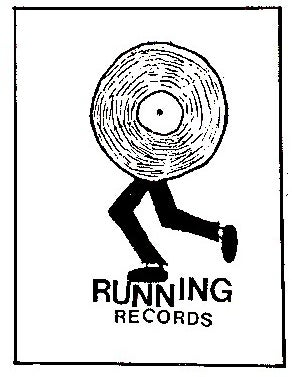 "Search Results for ""Running Records"""
