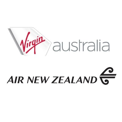 Air New Zealand and Virgin Australia face more regulated