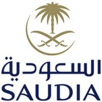 Saudi Arabian Airlines now known as Saudia joins SkyTeam