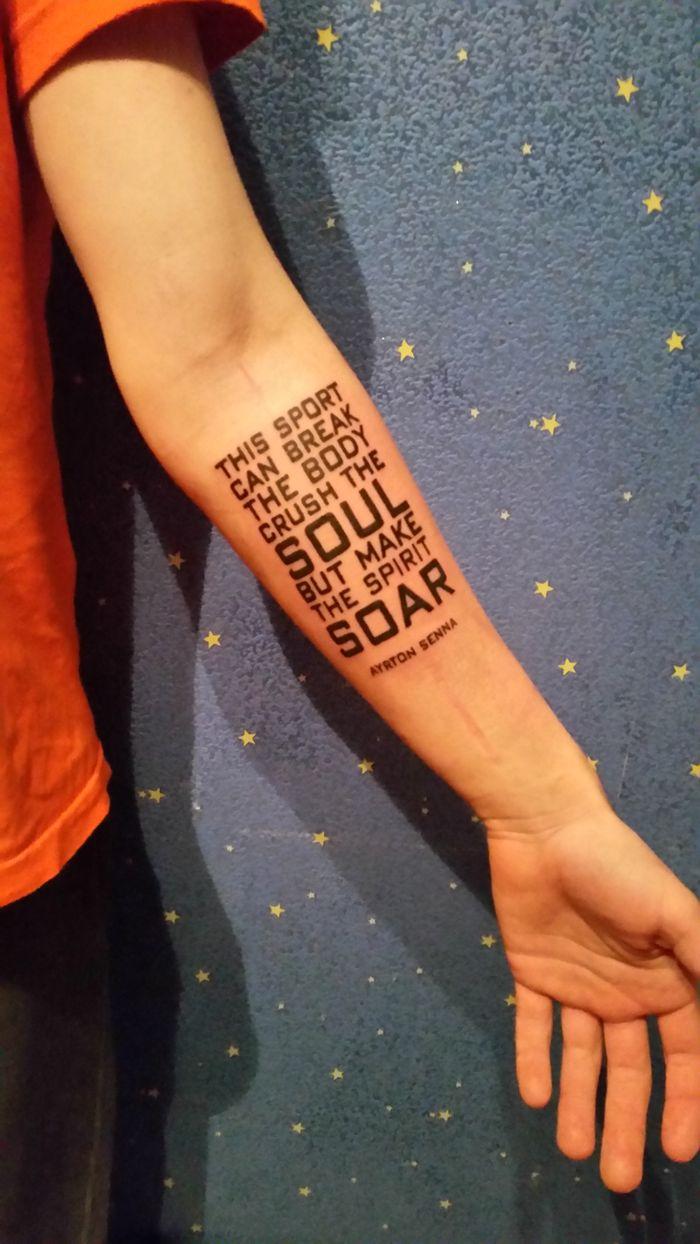 Car Guy Tattoos : tattoos, Tattoos, Tattoo, Gallery, Collection