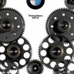 Nissan 2 5 Engine Diagram 1980 Cj5 Wiring Timing Gear For A Bmw F1