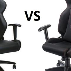 Sparco Office Chair Room And Board I Need A New Omp Or Ca4348fee56b88107f3073c16a803186 Jpg