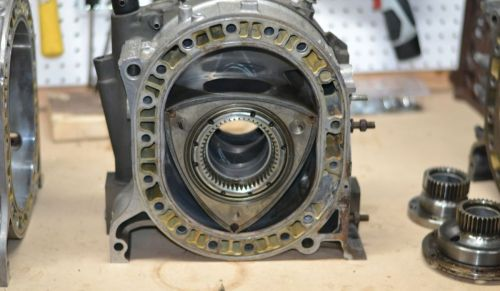 small resolution of engineering explained why the rotary engine had to die