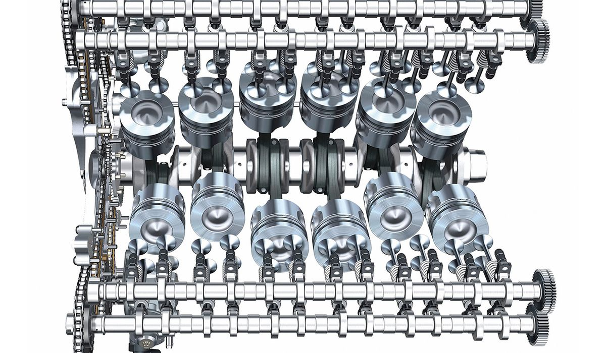 hight resolution of ford 6 0 diesel lifter diagram