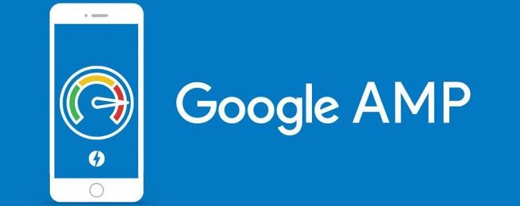 How To Use Google AMP CDN Links To Reduce Your Hosting Resources