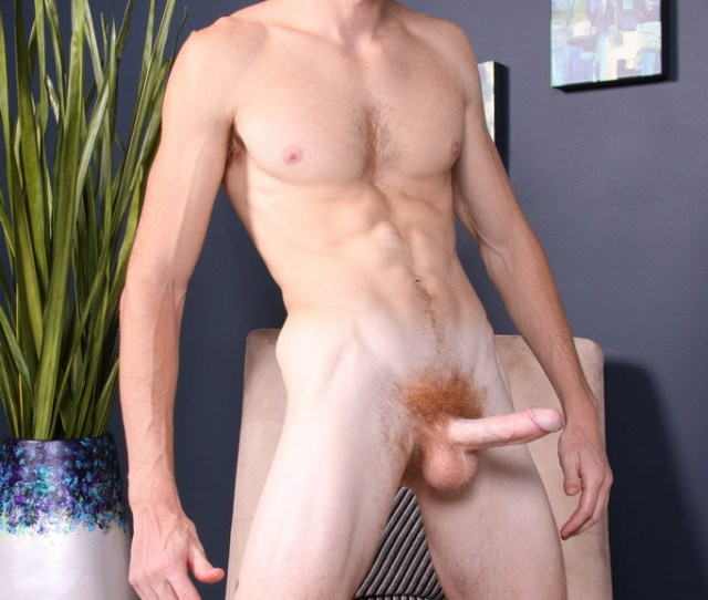 Gay College Solo Sex Movie Xxx Cute 3