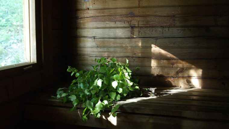 Kuvahaun tulos haulle suomi sauna vihta