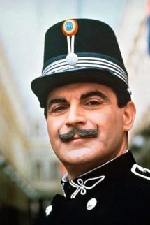 Hercule Poirot Etsivneron Alkuvuodet Yle Tv1 Yle.fi