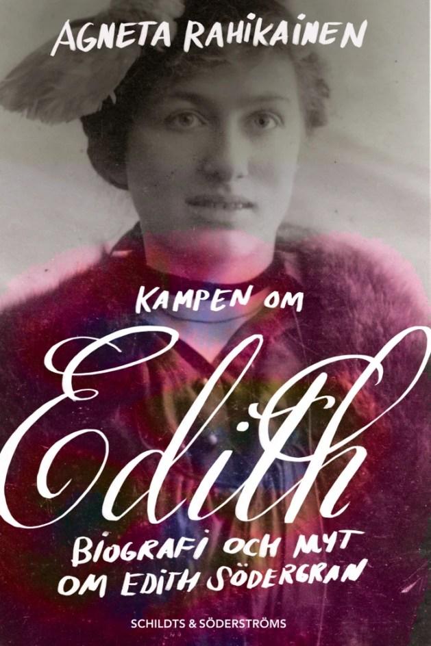 pärmen till Kampen om Edith