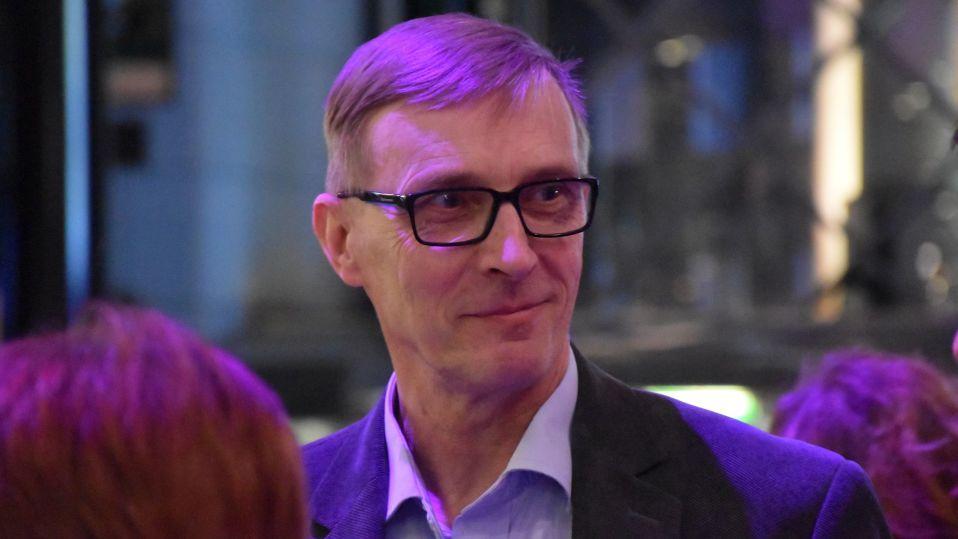Tapio Huhtanen