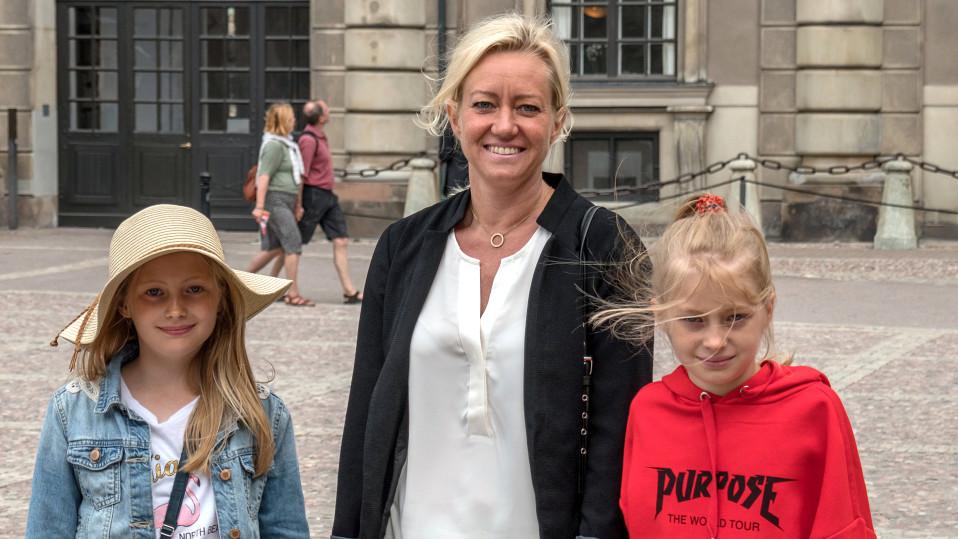 Sanna Isaksson