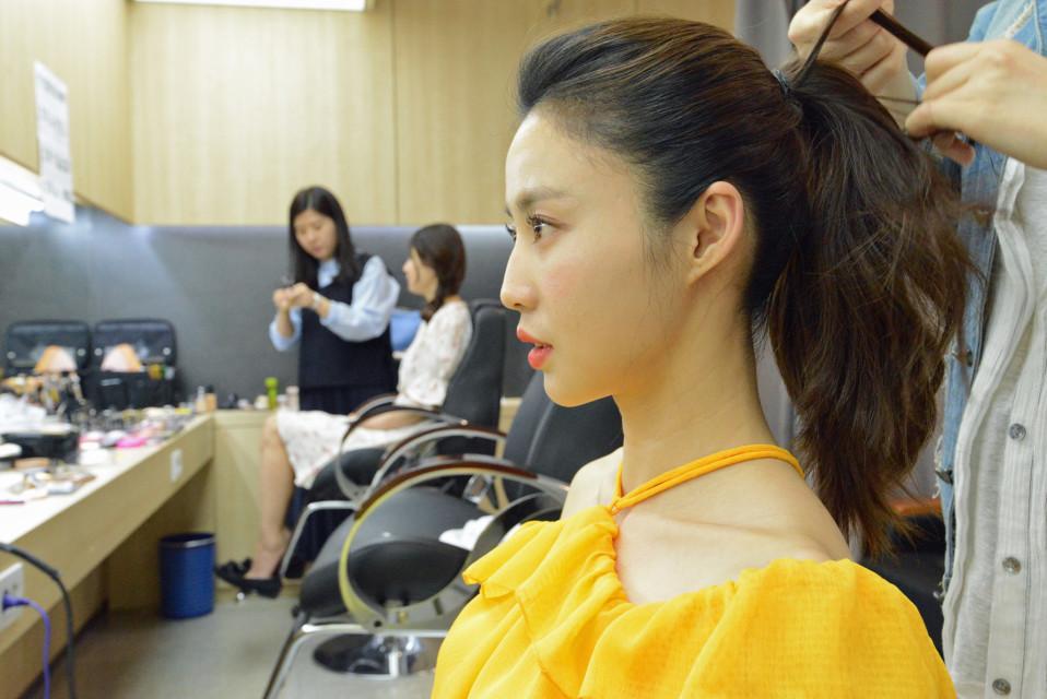 Enemmistö Etelä-Koreaan selviytyvistä loikkareista on naisia.