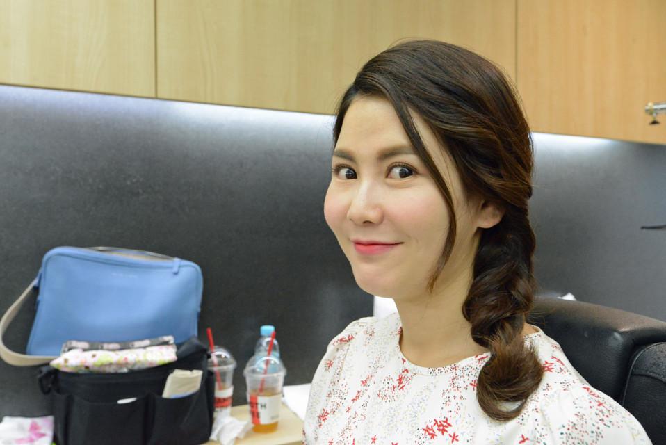 Shin Eun-han mielestä jotkut eteläkorealaiset suhtautuvat pohjoiskorealaisiin ennakkoluuloisesti.