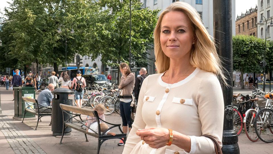 Hanna Wilen
