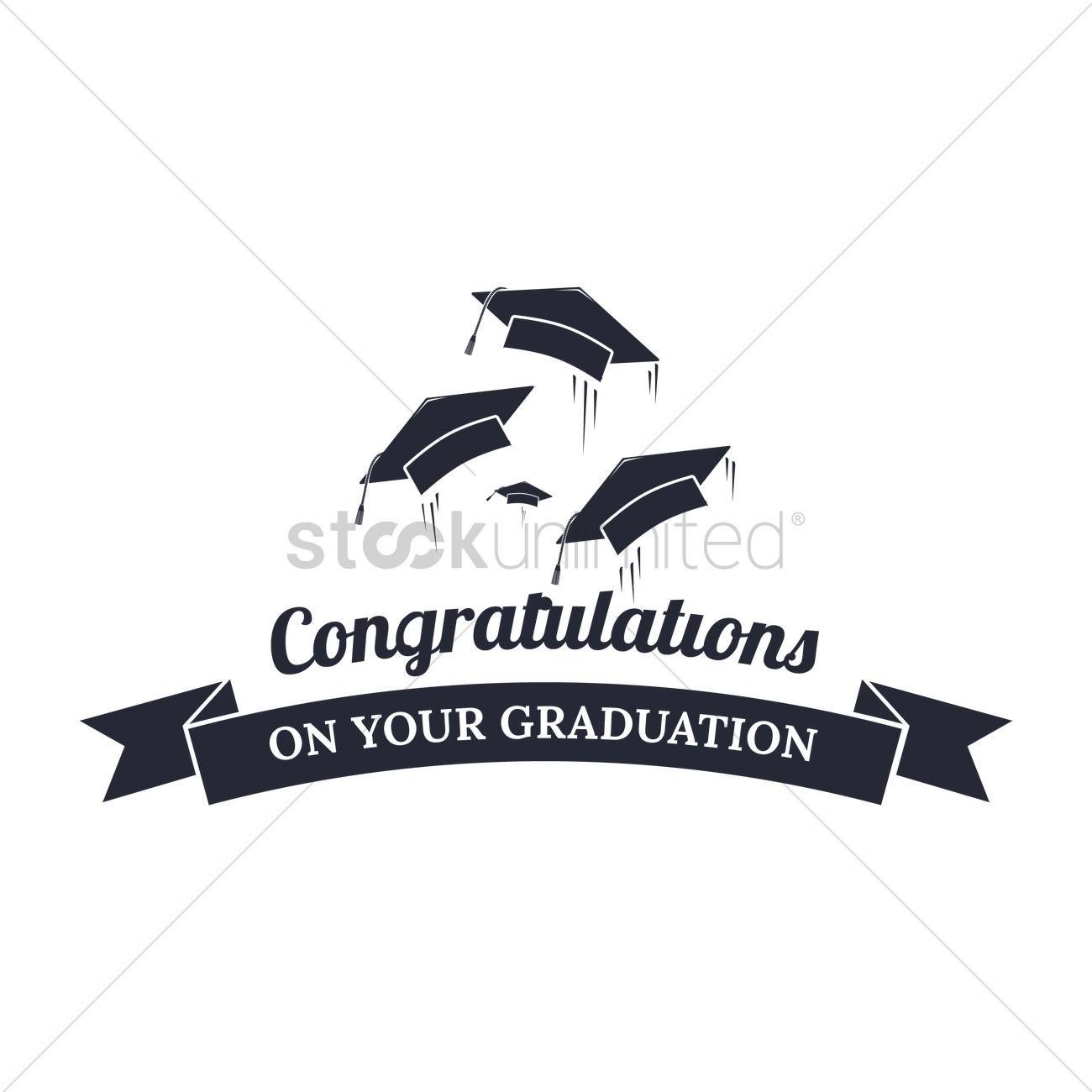 Happy Graduation Letter 20 Best Ideas About Graduation