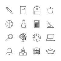 Icon Icons Transportation Transportations Vehicles Vehicle