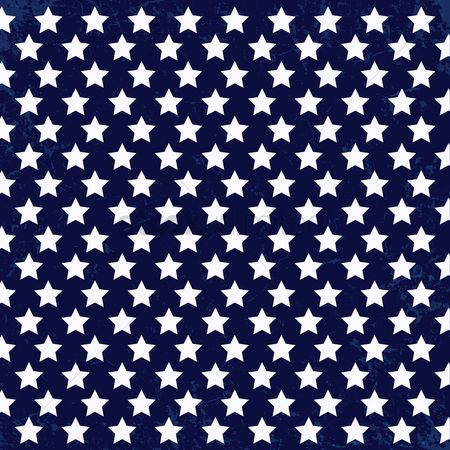 free america background stock