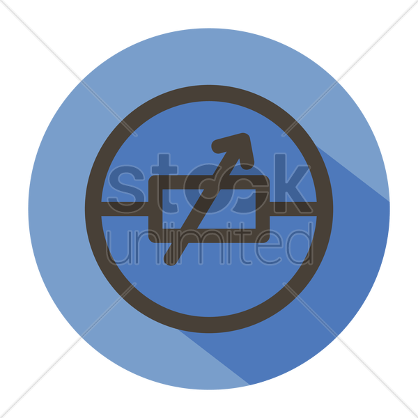 Electronic Symbol Electrical Circuit Buzzer Vector Free Vector Images