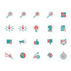 Match The Letters On Diagram Of Human Brain Epiphone Nighthawk Custom Reissue Wiring Laptop Laptops Icon Icons Information Informations Info Data Datum Statistics ...
