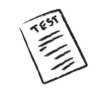 Education Educate Educating Test Paper Paper Papers Result