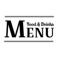 Food Foods Drink Drinks Beverage Drinking Beverages