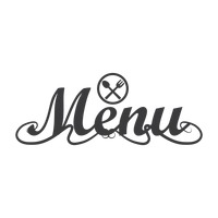 menu restaurant logos icon vector cafe roblox decal clipart bloxburg stockunlimited types menus graphic dns dynamic chef icons graphics designs