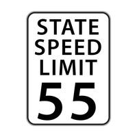 Sign Signs No Motor Vehicles Alert Alerts Cautioning Text