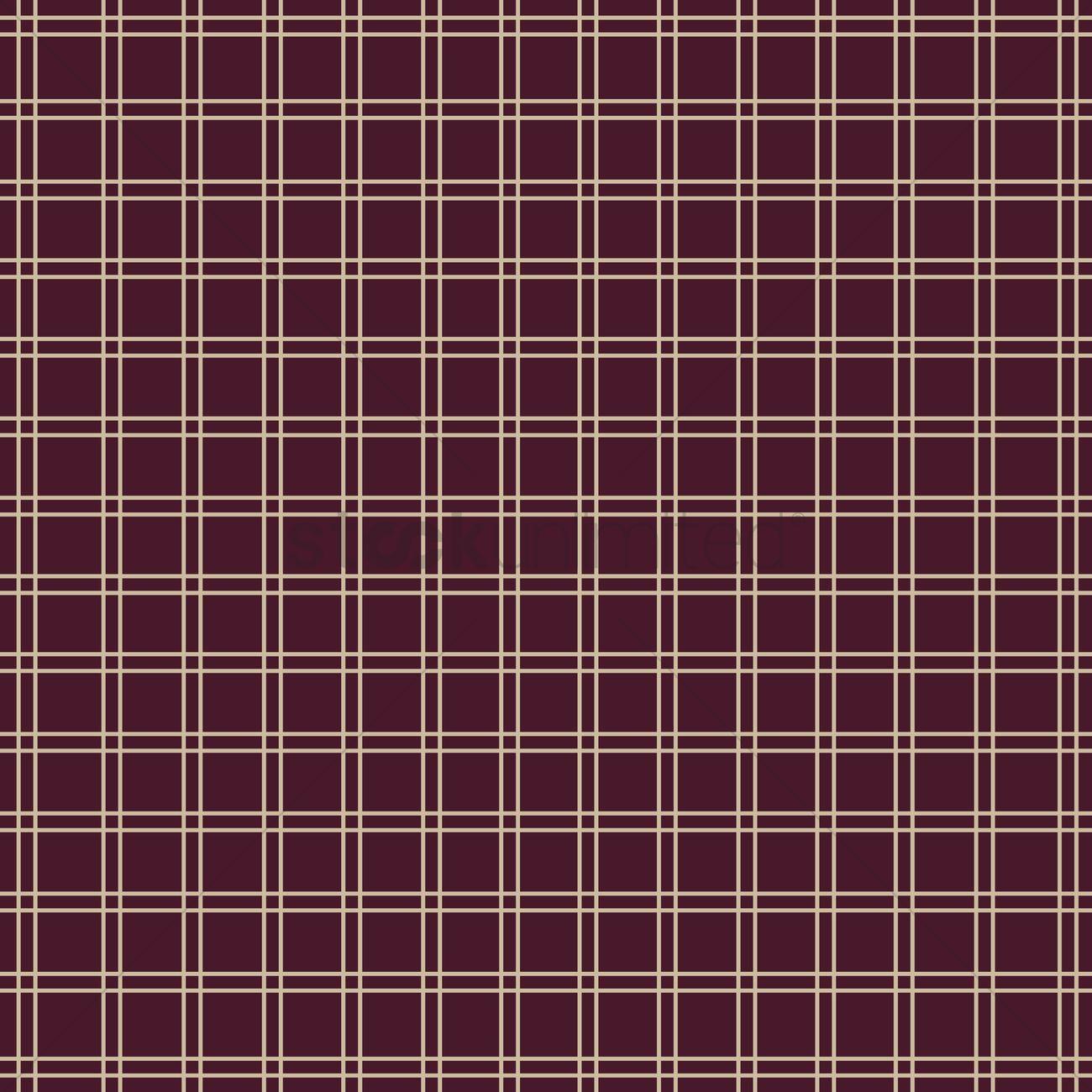 Checks pattern Vector Image - 1407726 | StockUnlimited