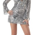 Disco themed outfits canada deals coupons freebies fashion