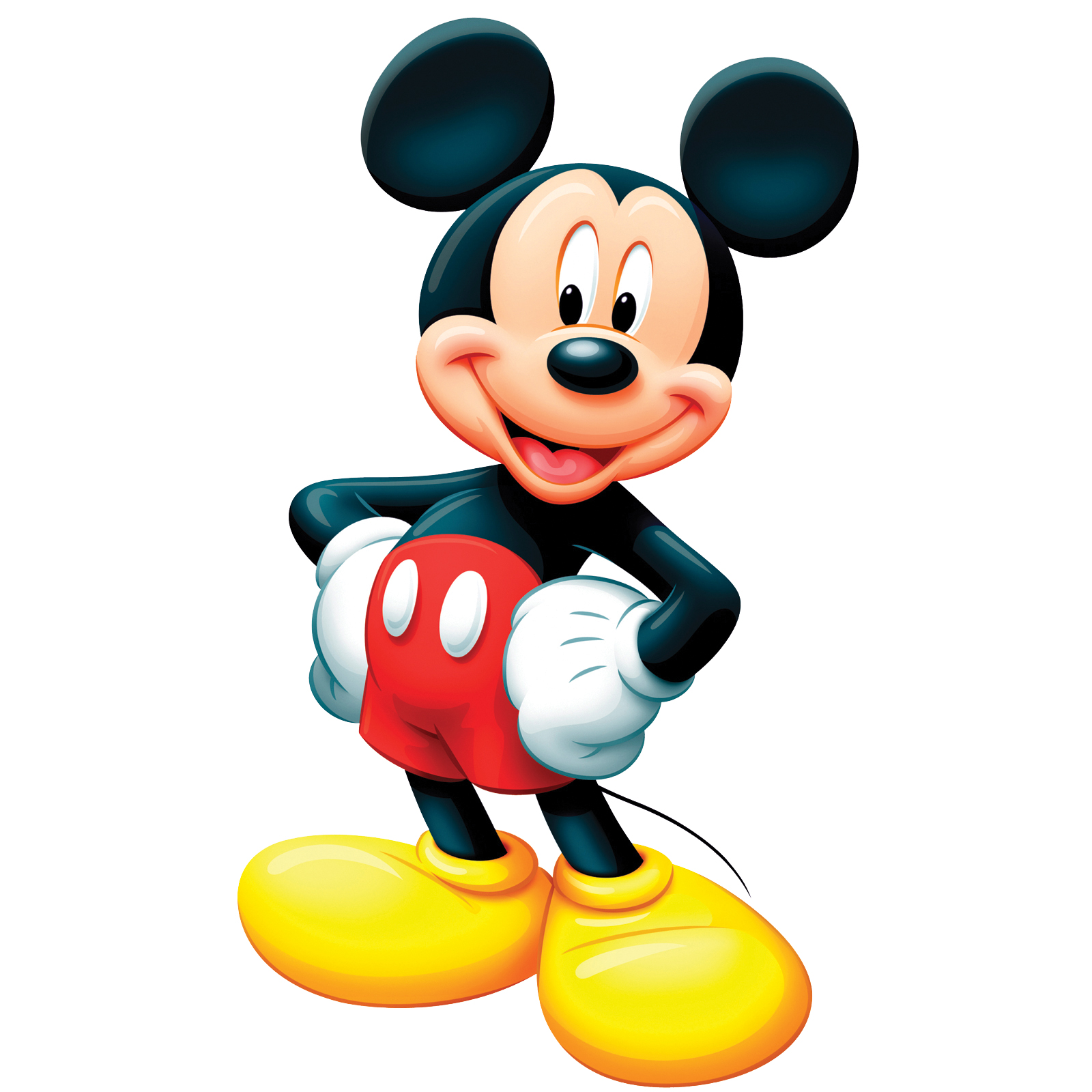 Kartun mickey mouse macam mana rupa mickey mouse ye haa macam gambar
