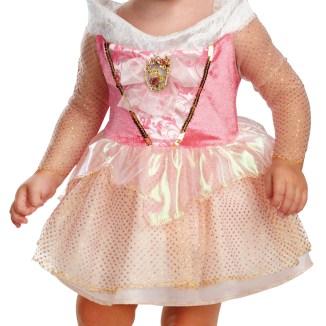 disfraz o traje de princesa primer cumpleaños