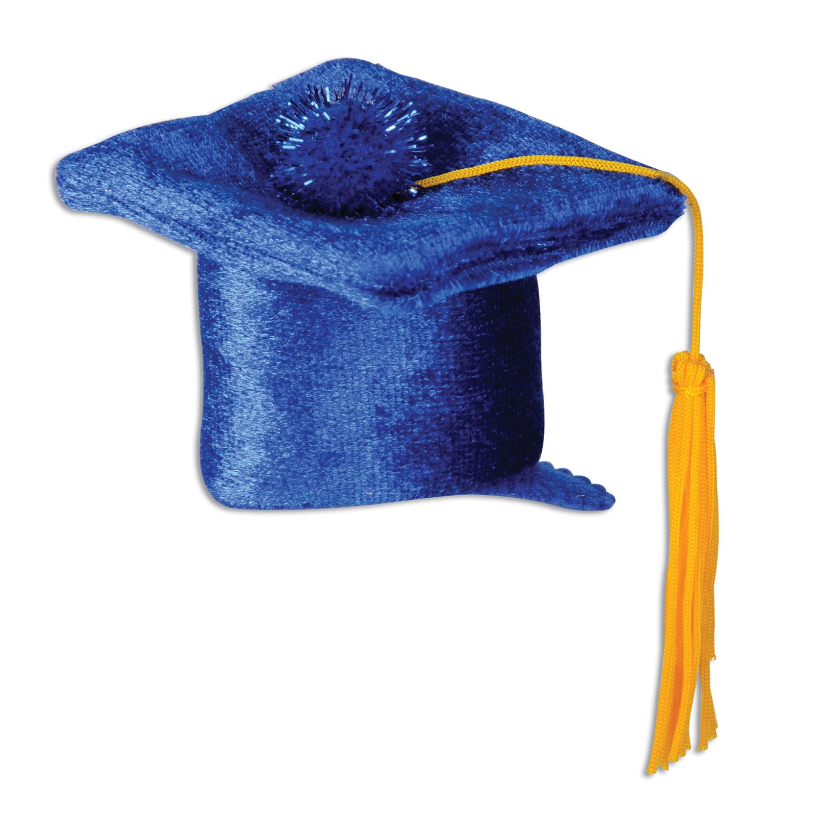 Graduation Cap 244px