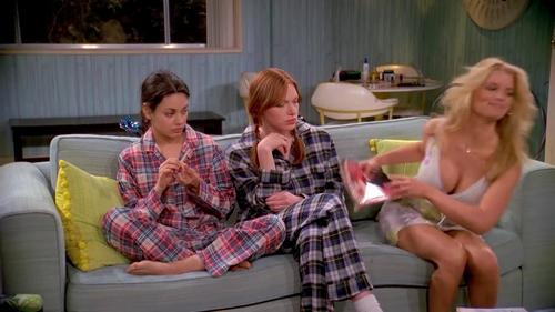 That 70s Show  Celebrity Movie Archive