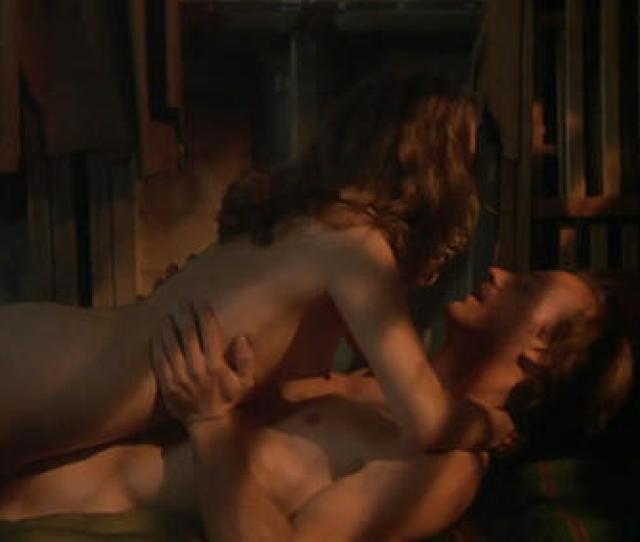 Body Heat Kathleen Turner