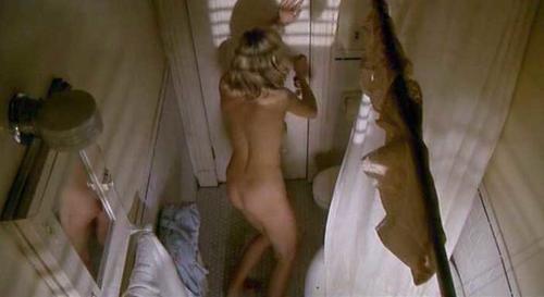 Jessica Lange  Celebrity Movie Archive
