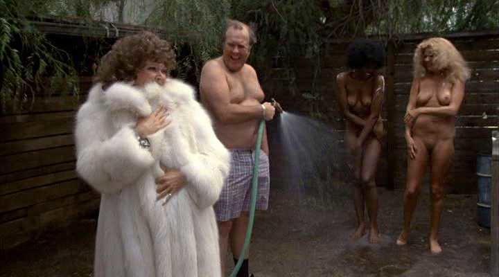 Barbara Eaton  Celebrity Movie Archive