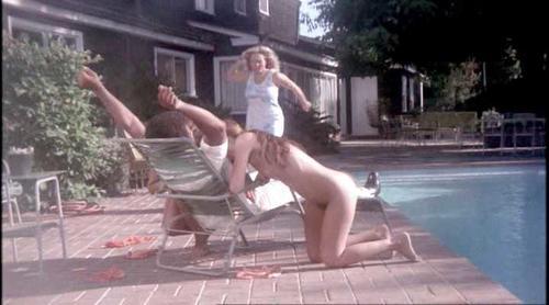 Black Shampoo  Celebrity Movie Archive