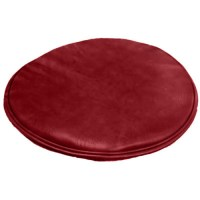 515-SEATCOVER Slip-On Seat Cover for Bar Stools