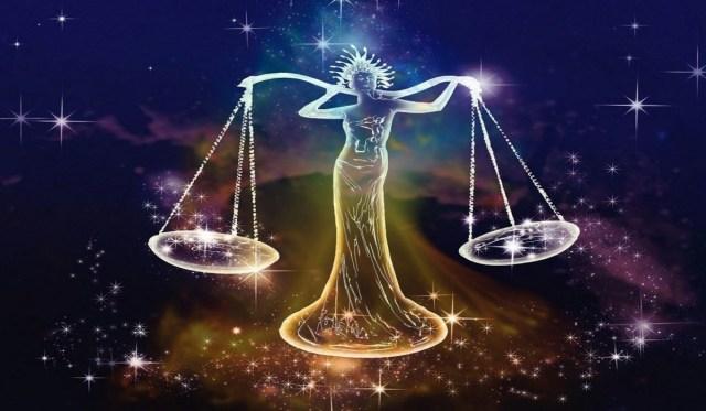 Segno zodiacale, Bilancia: comportamento e indole in amore ...
