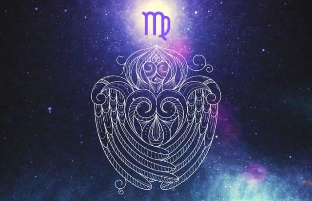 Segno zodiacale Vergine, le previsioni per amore e business nel ...