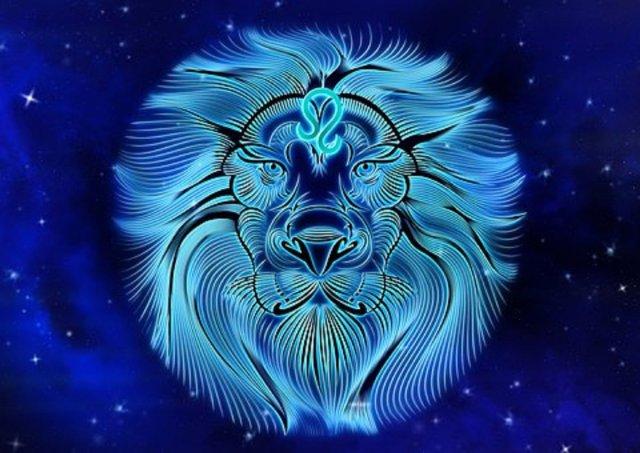 Segno zodiacale Leone: ecco i segni con cui non è compatibile in ...