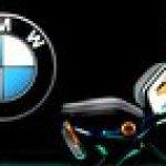 BMW zeigt Gaming-Stuhl - Ist der Rival Rig der Gaming-Stuhl der Zukunft? - die neue welle 💥💥