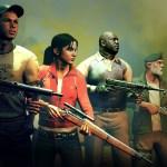Left 4 Dead 2, Metal Gear Online und mehr: Unsere ersten Online Multiplayer-Spiele 💥😭😭💥